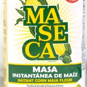maseca-corn-flour-label