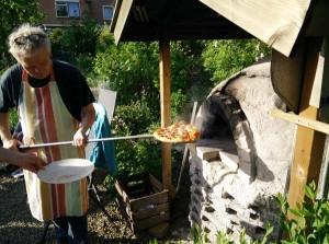 pizza_in_actie